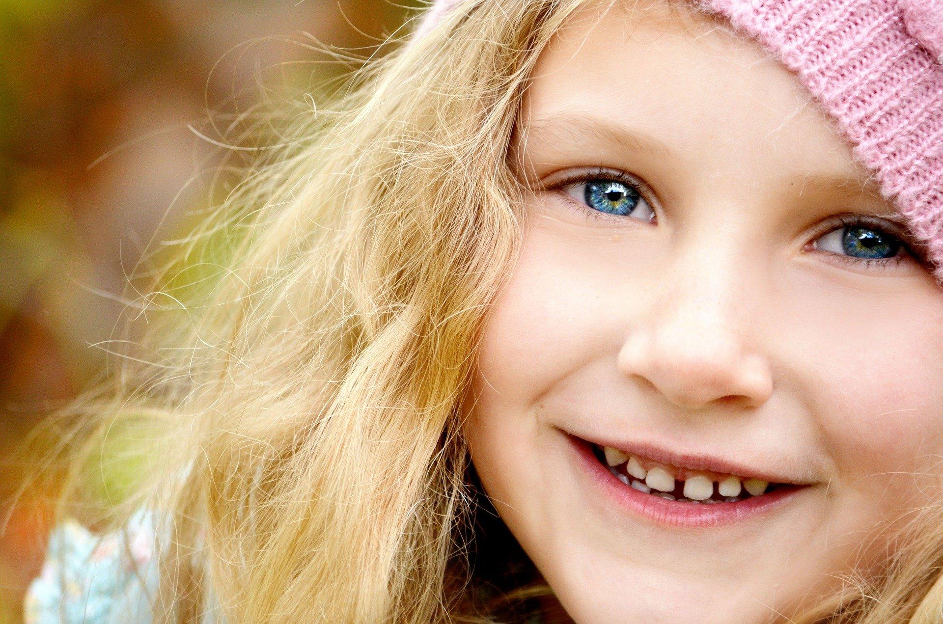 top 5 idée cadeau fille 7 ans