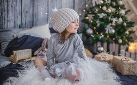 top 5 idées cadeau fille 6 ans