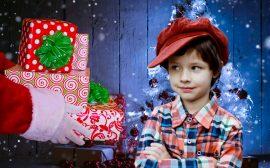 top 5 idées cadeau garçon 6 ans
