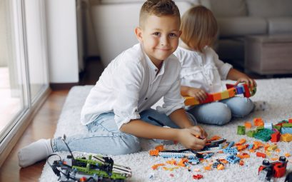 jeux de construction enfants