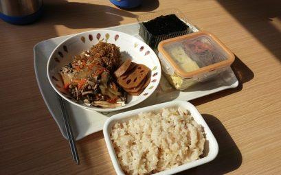 lunch-box-inox